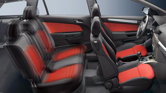 Interieur_Opel-Astra_71