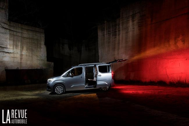 Photo_opel-combo-life-innovation_1