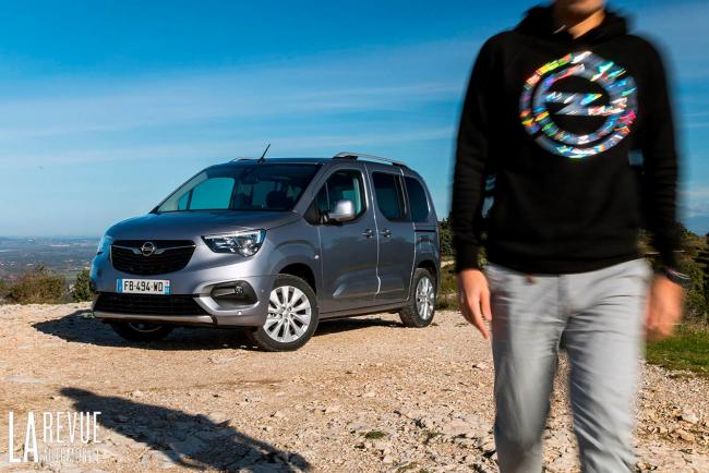 Photo_opel-combo-life-innovation_15