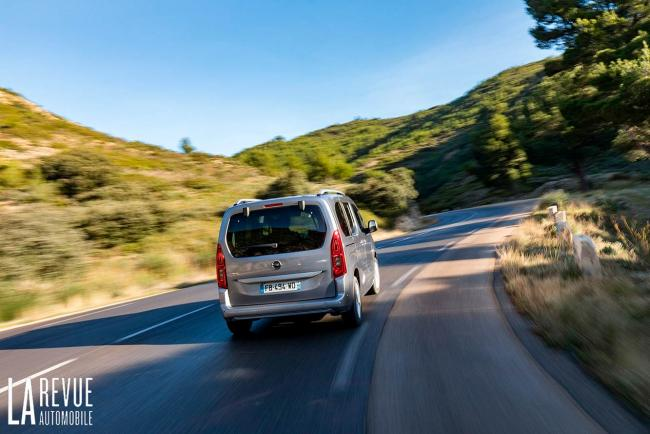 Photo_opel-combo-life-innovation_4