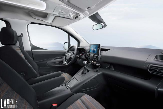 Interieur_Opel-Combo-Life_9