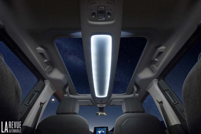 Interieur_Opel-Combo-Life_8