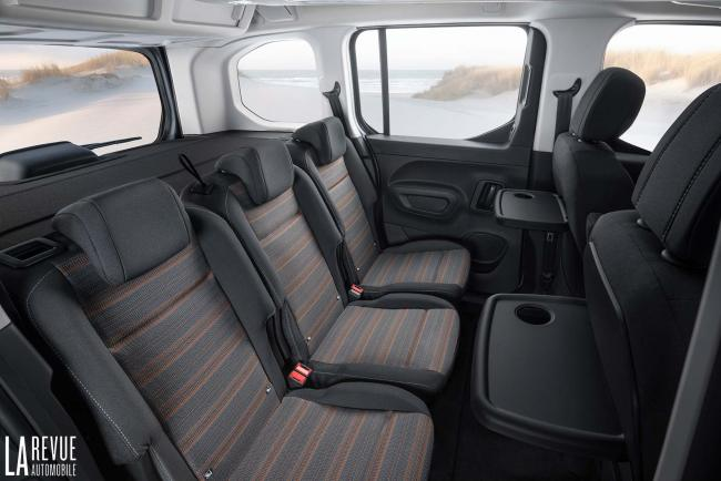 Interieur_Opel-Combo-Life_14