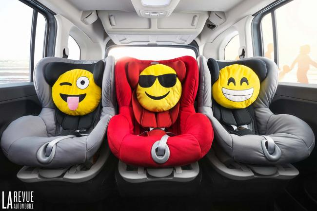 Interieur_Opel-Combo-Life_10