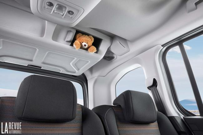 Interieur_Opel-Combo-Life_13