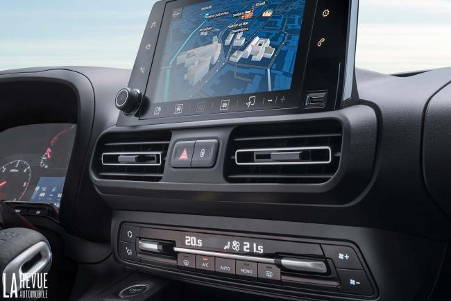 Interieur_Opel-Combo-Life_11