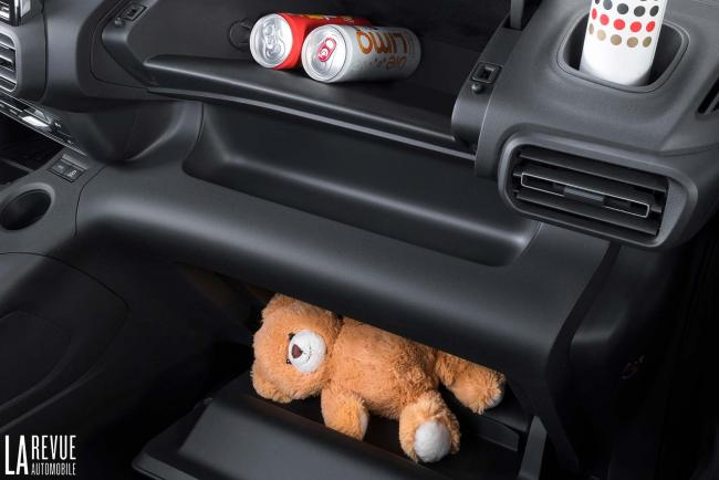 Interieur_Opel-Combo-Life_12