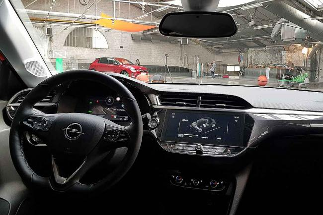 Interieur_opel-corsa-e-photos-studio_0