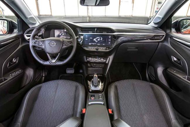 Interieur_opel-corsa-e-photos-studio_1