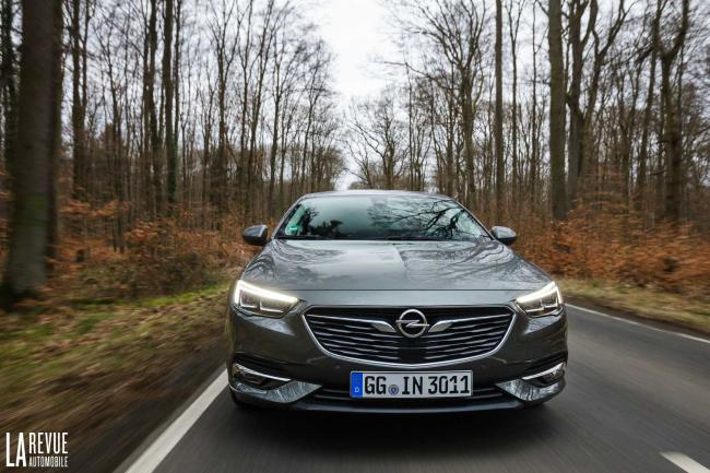 Exterieur_Opel-Insignia-Grand-Sport-1.5-Turbo_1