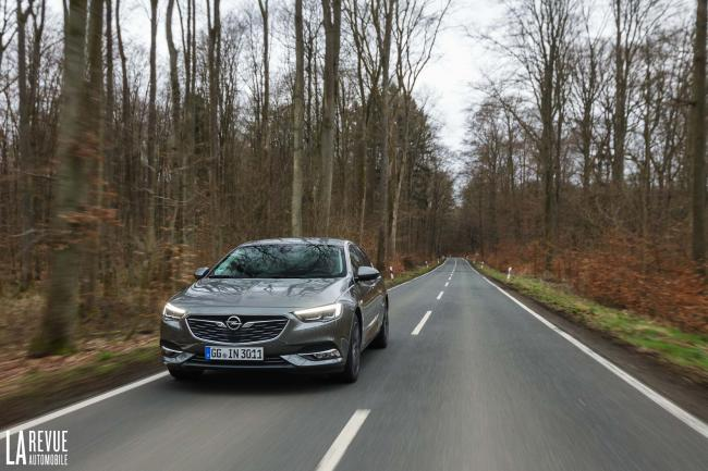Exterieur_Opel-Insignia-Grand-Sport-1.5-Turbo_3