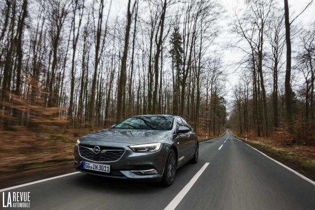 Exterieur_Opel-Insignia-Grand-Sport-1.5-Turbo_25
