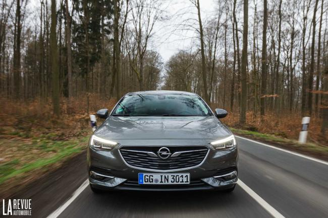 Exterieur_Opel-Insignia-Grand-Sport-1.5-Turbo_4
