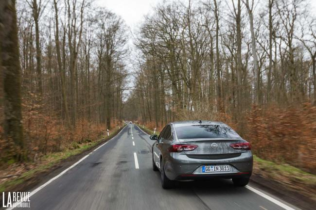 Exterieur_Opel-Insignia-Grand-Sport-1.5-Turbo_5