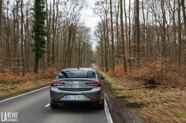 Exterieur_Opel-Insignia-Grand-Sport-1.5-Turbo_10