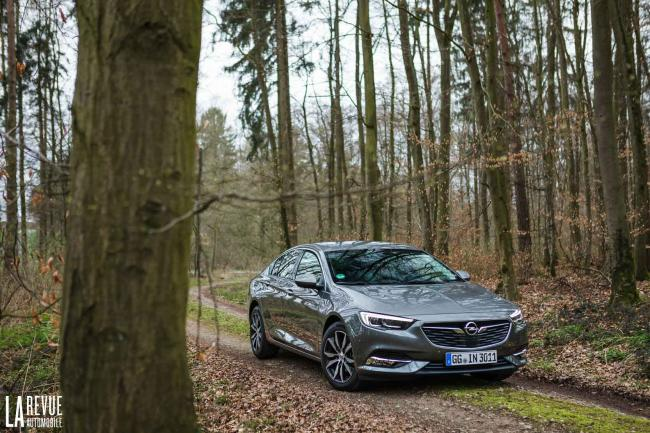 Exterieur_Opel-Insignia-Grand-Sport-1.5-Turbo_7