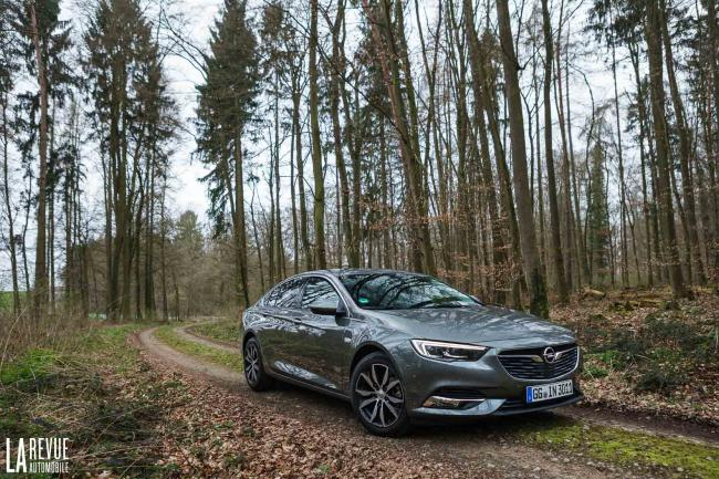 Exterieur_Opel-Insignia-Grand-Sport-1.5-Turbo_21