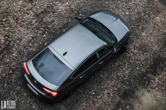 Exterieur_Opel-Insignia-Grand-Sport-1.5-Turbo_14