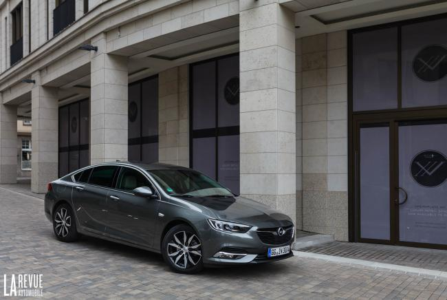 Exterieur_Opel-Insignia-Grand-Sport-1.5-Turbo_23