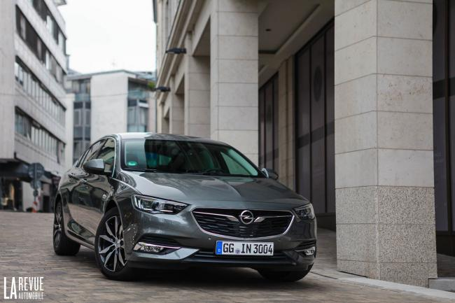 Exterieur_Opel-Insignia-Grand-Sport-1.5-Turbo_11