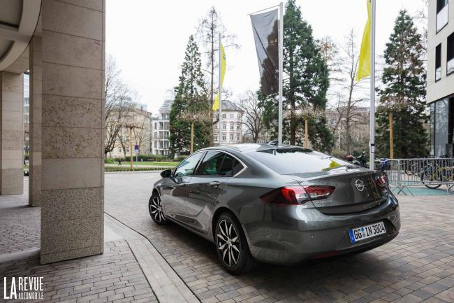Exterieur_Opel-Insignia-Grand-Sport-1.5-Turbo_15
