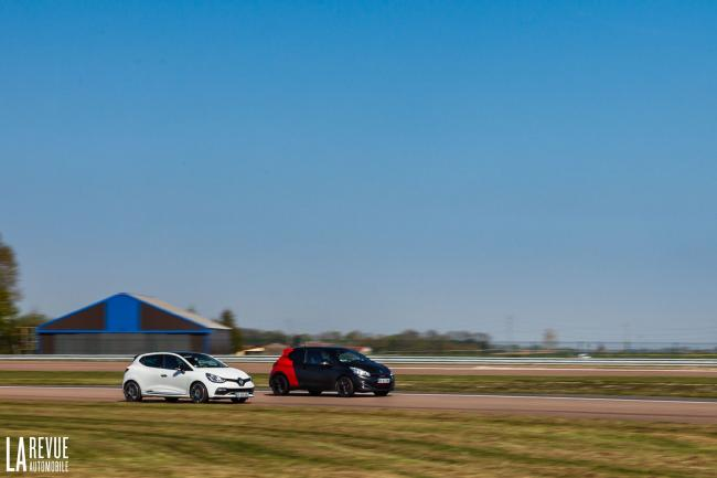 Galerie Peugeot 208-GTI-BPS-Renault-Clio-RS-Trophy