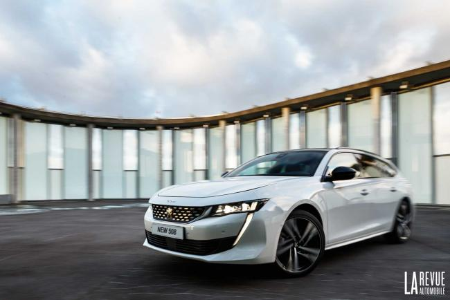 Exterieur_Peugeot-508-Break_5