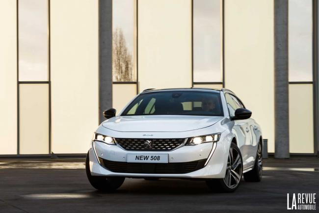 Exterieur_Peugeot-508-Break_11