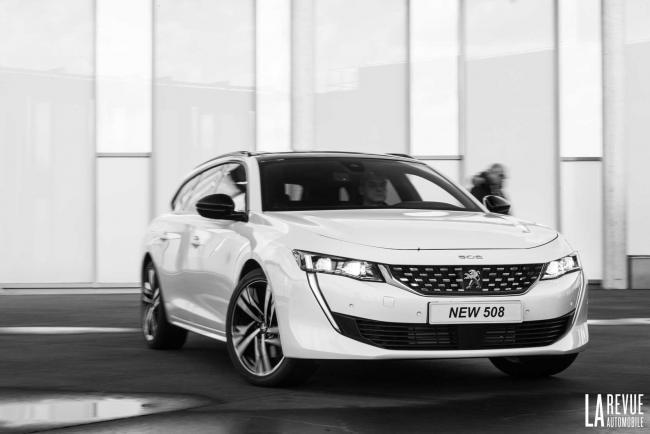 Exterieur_Peugeot-508-Break_15