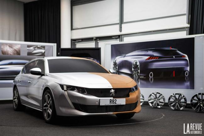 Exterieur_Peugeot-508-Break_14