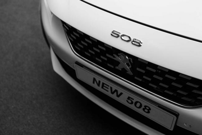 Exterieur_Peugeot-508-Break_3