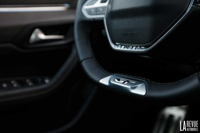 Interieur_Peugeot-508-Break_26