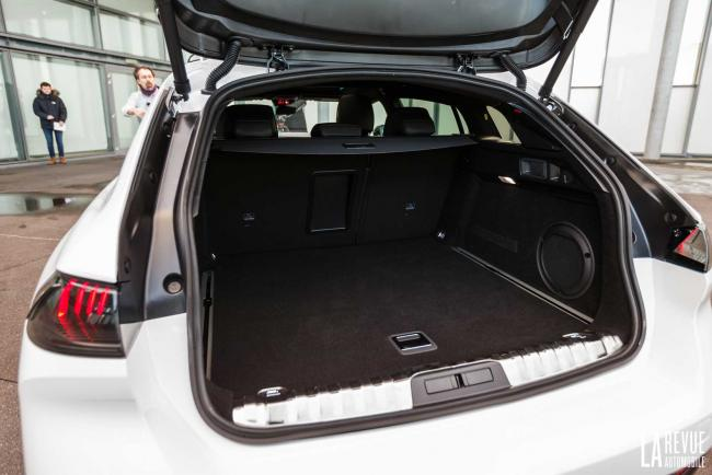Interieur_Peugeot-508-Break_28
