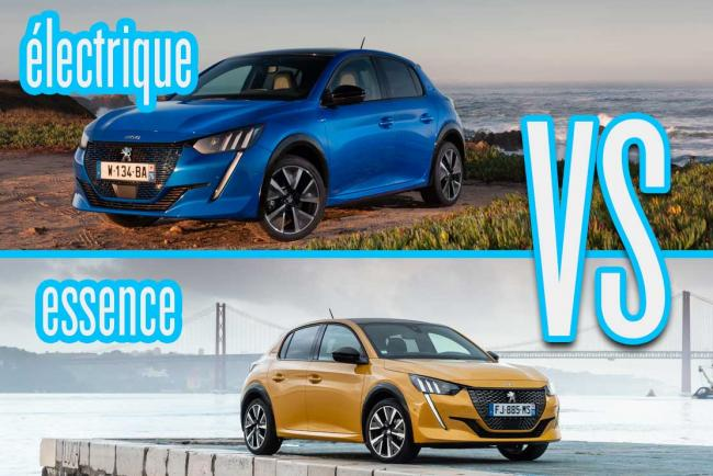Exterieur_match-comparatif-peugeot-e-208-vs-208-puretech-130-eat8_0