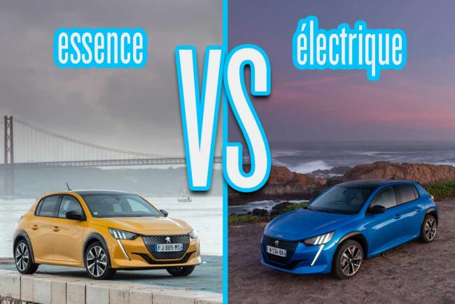 Exterieur_match-comparatif-peugeot-e-208-vs-208-puretech-130-eat8_1