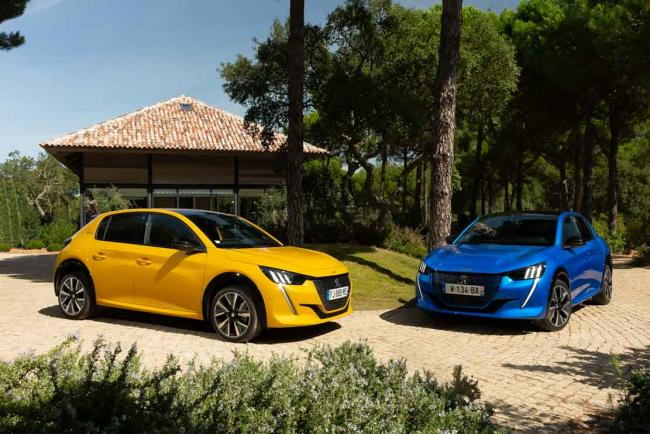 Exterieur_match-comparatif-peugeot-e-208-vs-208-puretech-130-eat8_16