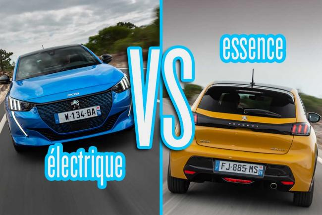 Exterieur_match-comparatif-peugeot-e-208-vs-208-puretech-130-eat8_2