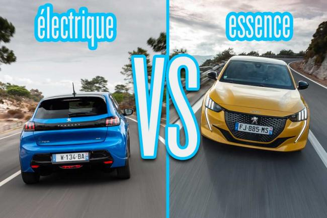 Exterieur_match-comparatif-peugeot-e-208-vs-208-puretech-130-eat8_3