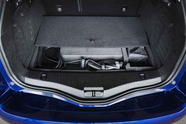 Interieur_renault-megane-e-tech-plug-in-hybrid-le-break-megane-hybride-rechargeable_2