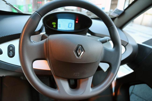Interieur_Renault-Twizy-Intens_22