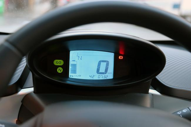 Interieur_Renault-Twizy-Intens_20