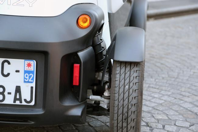 Interieur_Renault-Twizy-Intens_17