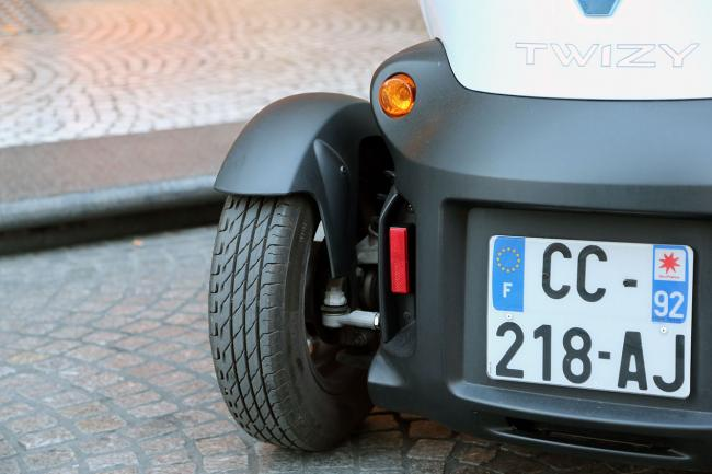 Interieur_Renault-Twizy-Intens_21
