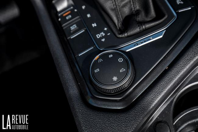 Interieur_Seat-Tarraco-Xcellence_41