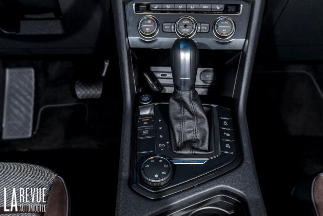 Interieur_Seat-Tarraco-Xcellence_30