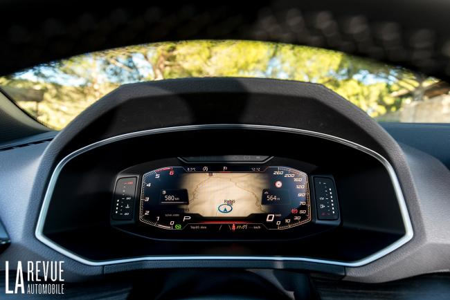 Interieur_Seat-Tarraco-Xcellence_31