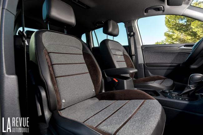 Interieur_Seat-Tarraco-Xcellence_44