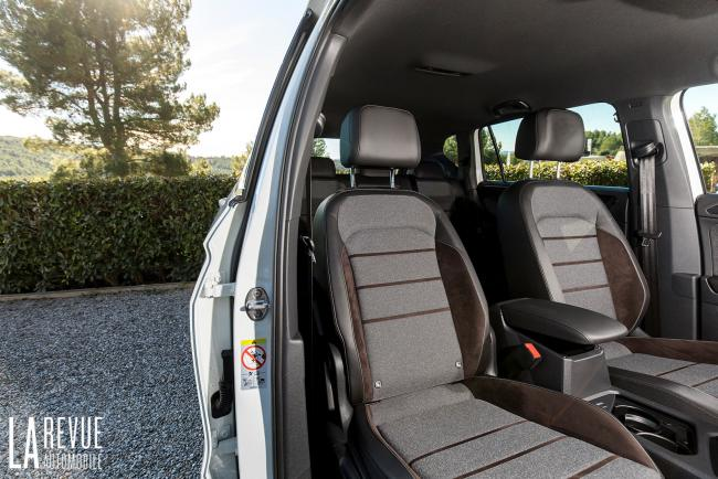 Interieur_Seat-Tarraco-Xcellence_39