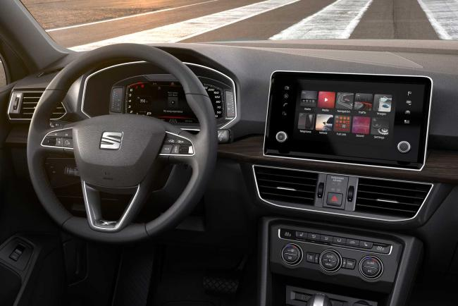 Interieur_Seat-Tarraco_21