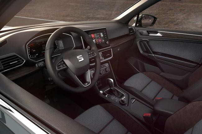 Interieur_Seat-Tarraco_19